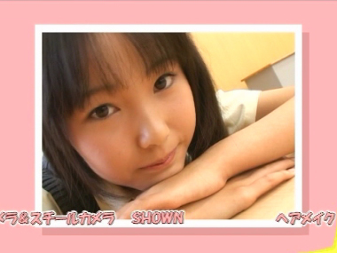 seina_seisyoujyo_00076.jpg