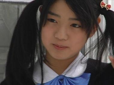 serizawa_minami_00001.jpg