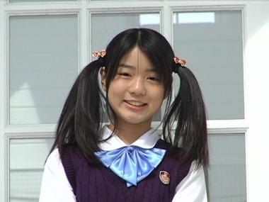 serizawa_minami_00005.jpg