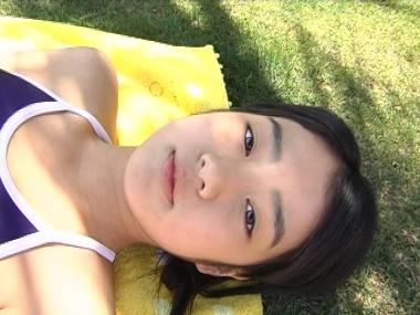 serizawa_minami_00025.jpg