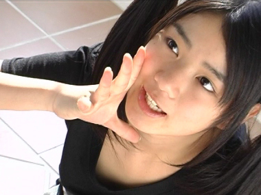 serizawa_minami_00055.jpg