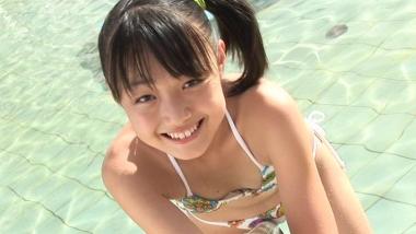 shizuku_omoide_00015.jpg