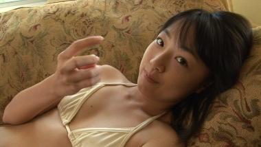 shizuku_omoide_00047.jpg