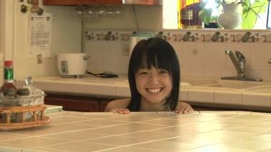 shizuku_omoide_00052.jpg
