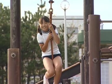 shizuku_tabidachi0026.jpg