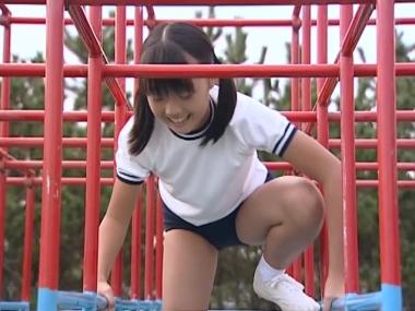 shizuku_tabidachi0030.jpg