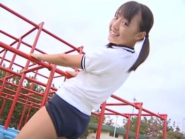 shizuku_tabidachi0032.jpg