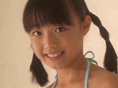 shizuku_tabidachi0053.jpg