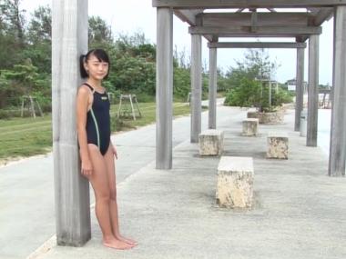 shizuku_tabidachi0083.jpg