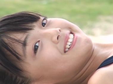 shizuku_tabidachi0090.jpg