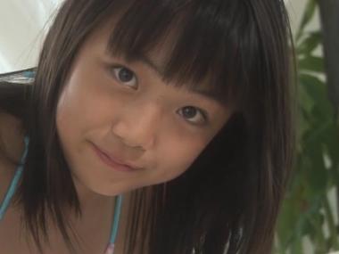 shizuku_tabidachi0113.jpg
