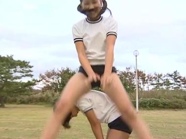 shizuku_tabidachi0119.jpg