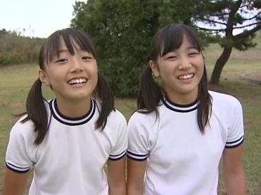 shizuku_tabidachi0120.jpg