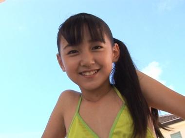 sugaono_maasa_00010.jpg