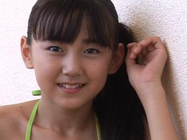 sugaono_maasa_00016.jpg