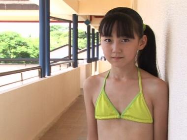 sugaono_maasa_00018.jpg