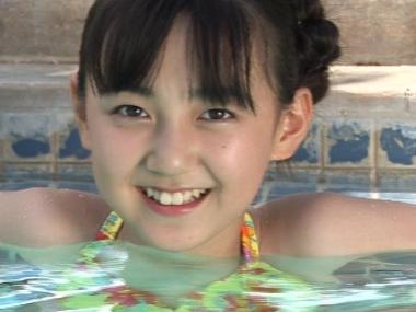 sugaono_maasa_00025.jpg