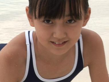 sugaono_maasa_00040.jpg
