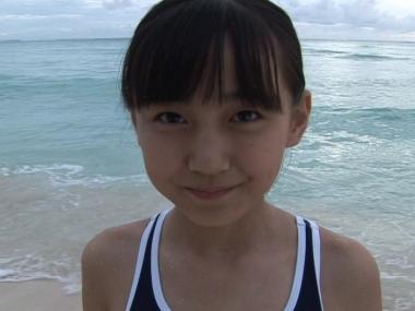 sugaono_maasa_00043.jpg