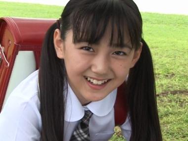sugaono_maasa_00045.jpg