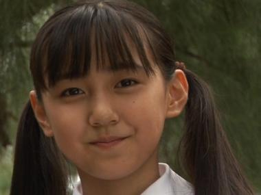 sugaono_maasa_00048.jpg