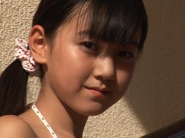 sugaono_maasa_00062.jpg