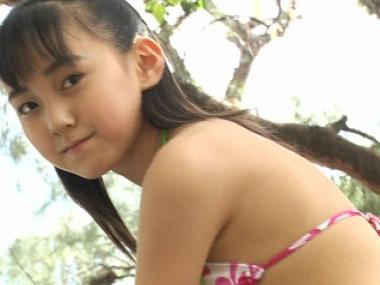 sugaono_maasa_00076.jpg