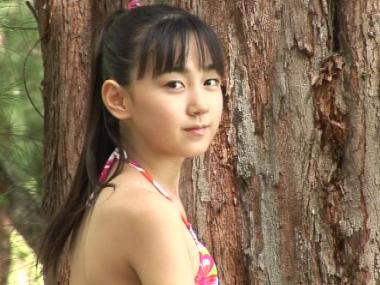 sugaono_maasa_00078.jpg