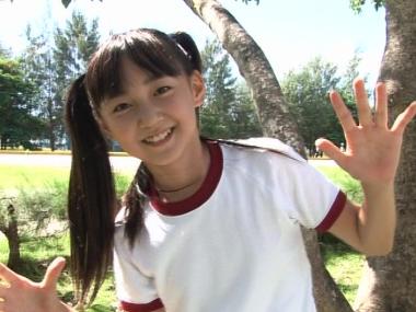 sugaono_maasa_00086.jpg