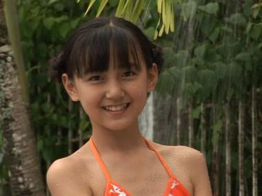 sugaono_maasa_00087.jpg
