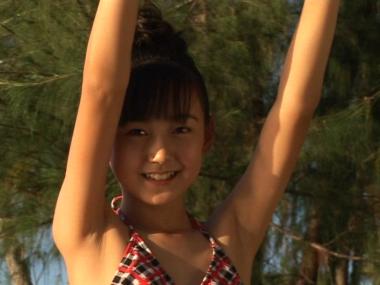 sugaono_maasa_00107.jpg