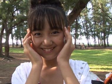 sugaono_maasa_00111.jpg