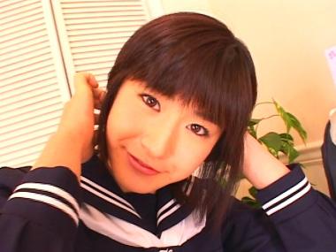sugino_kuchizuke_00006.jpg