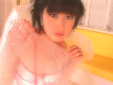 sugino_kuchizuke_00021.jpg