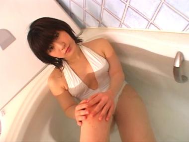sugino_kuchizuke_00032.jpg