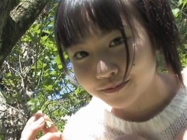 takaoka_tobira_00001.jpg