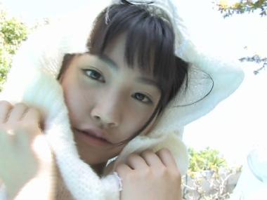 takaoka_tobira_00006.jpg