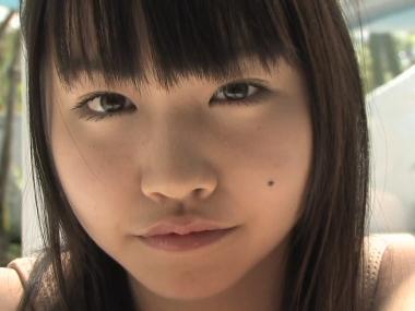 takaoka_tobira_00033.jpg