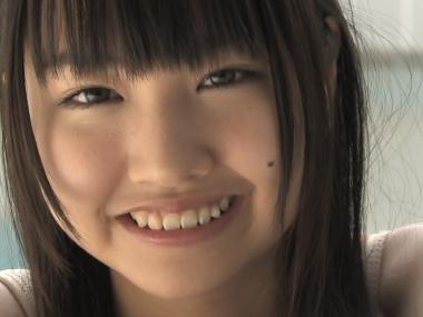 takaoka_tobira_00036.jpg