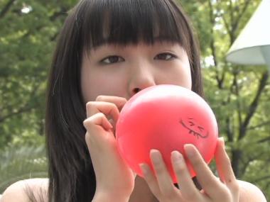 takaoka_tobira_00045.jpg