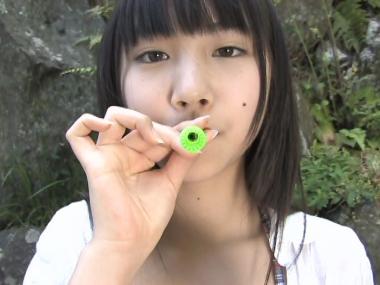 takaoka_tobira_00052.jpg