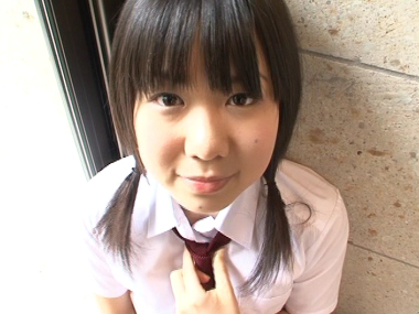 tateno_houkago_00001.jpg