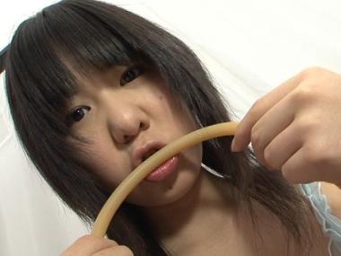 tateno_houkago_00026.jpg