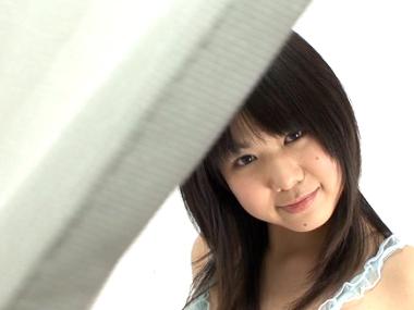 tateno_houkago_00041.jpg