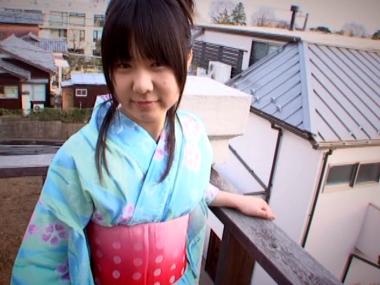 tateno_houkago_00076.jpg