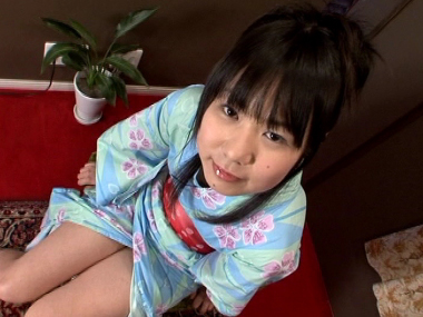 tateno_houkago_00077.jpg