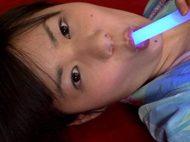 tateno_houkago_00082.jpg