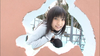 tokyobambi_hinano_00003.jpg