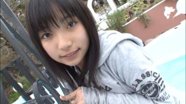 tokyobambi_hinano_00006.jpg