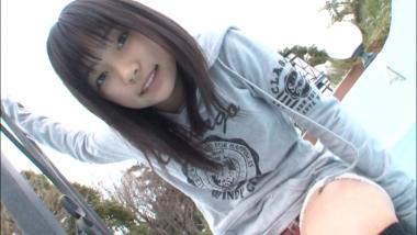 tokyobambi_hinano_00008.jpg